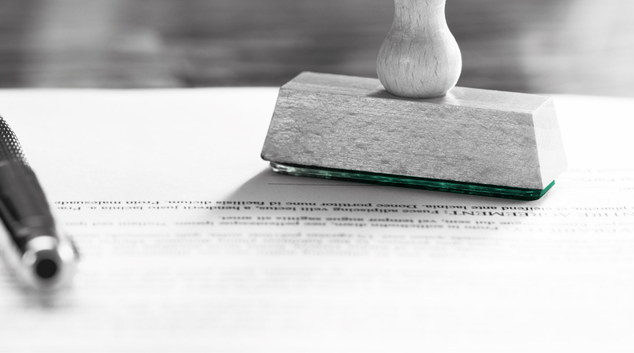 CONTRACT DRAFTING – E  Neophytou & Partners LLC